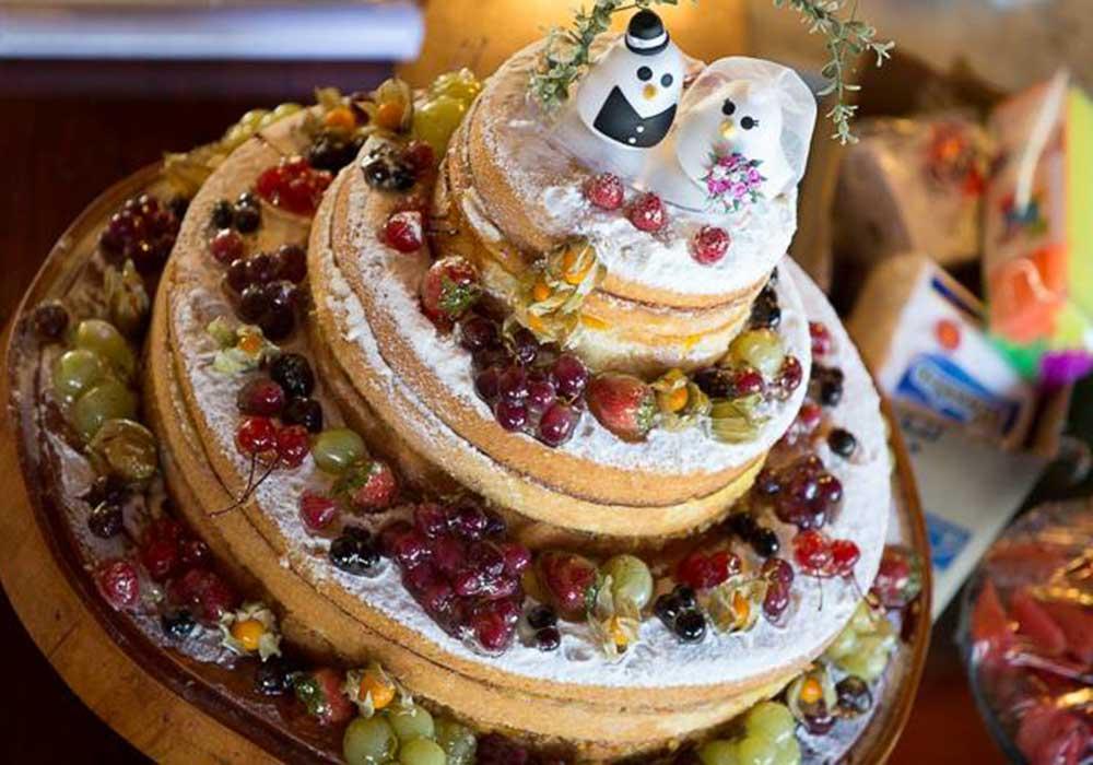 Bolos decorados miloca bolos decorados para casamentos thecheapjerseys Images